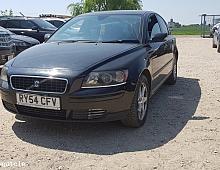 Imagine Dezmembrez Volvo S40 Din 2005 Motor 2 0 Diesel Tip D4204t Piese Auto