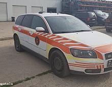 Imagine Dezmembrez Volvo V50 Din 2006 Motor 2 0 Diesel Tip D4204t Piese Auto