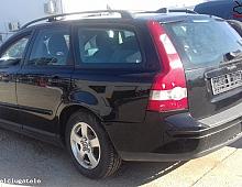 Imagine Dezmembrez Volvo V50 Din 2007 Motor 1 6 Diesel Tip D4164t Piese Auto