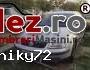 Imagine Piese Volkswagen Passat 1 8 Turbo 20 Valve 150 Cp An 2000 Piese Auto