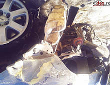 Imagine Vand Vw Passat B4 2001 Avariat Masini avariate