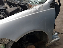 Imagine Dezmembrez Vw Polo 9n2 Din 2007 Motor 1 4 Tdi Tip Bms Piese Auto