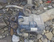 Imagine Webasto Mazda 6 Combi 2003 Piese Auto