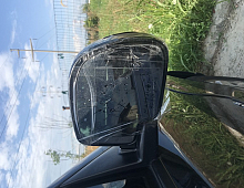Imagine Oglinda exterioara