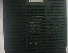 Imagine Cumpăr modul lumini x3 an 2008 motor 3 l cu xenon. rog pret