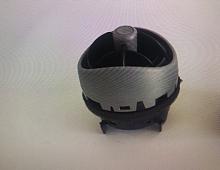 Imagine Grila ventilatie Smart Forfour