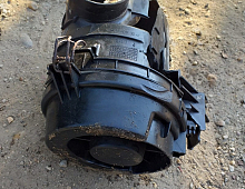 Imagine Carcasa filtru aer Berlingo motor 1.9 diesel