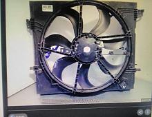 Imagine Ventilator radiator
