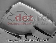 Imagine Airbag cortina Citroen C5 model 3 2009 Piese Auto