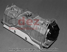 Imagine Airbag pasager Volkswagen Polo 1.2 2004 Piese Auto