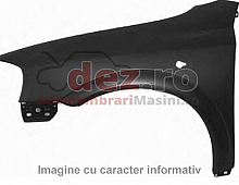 Imagine Aripa fata Ford Focus Mk2 Break 2005 Piese Auto