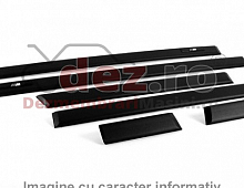 Imagine Bandouri / ornamente Citroen C5 model 3 2009 Piese Auto
