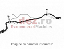 Imagine Bara de torsiune Dacia Sandero 2009 Piese Auto