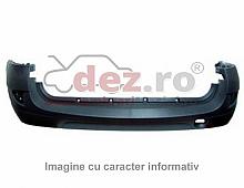 Imagine Bara spate Volvo S90 2016 cod 31383297 Piese Auto