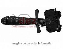 Imagine Bloc lumini Opel Astra H 2005 cod z16xep Piese Auto