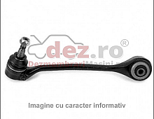 Brat suspensie Chevrolet Captiva