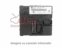 Calculator confort Ford Mondeo