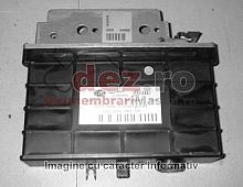 Imagine Calculator cutie de viteza Volkswagen Passat 2006 Piese Auto