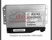 Imagine Calculator injectie aditiv Adblue Volkswagen Jetta 1.9 tdi Piese Auto