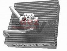 Imagine Calorifer clima Citroen C5 2003 Piese Auto