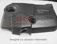 Imagine Capac motor Jaguar X-Type 2005 Piese Auto
