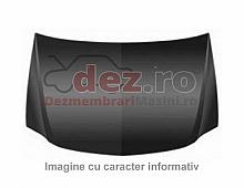 Imagine Capota fata Mercedes C 270 w203 2002 Piese Auto