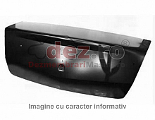 Imagine Capota spate Renault Scenic 2006 Piese Auto