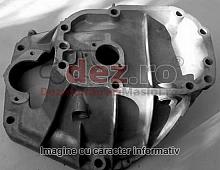 Imagine Carcasa ambreiaj Fiat Linea 2008 Piese Auto