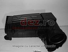 Imagine Carcasa filtru aer Toyota Avensis 2.0b 2006 Piese Auto