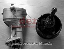 Imagine Carcasa filtru ulei Citroen C5 2000 cod W940/62 Piese Auto
