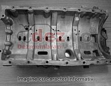 Imagine Carter motor Renault Clio 2009 Piese Auto