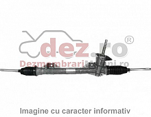 Imagine Caseta directie Mercedes E 220 2001 Piese Auto
