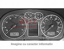 Imagine Ceasuri bord Renault Megane 2002 cod 90504241BC Piese Auto