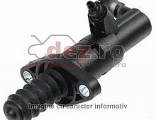 Cilindru receptor ambreiaj BMW Seria 1