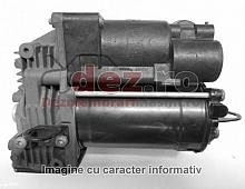 Imagine Compresor aer suspesie pneumatica Citroen C5 2006 Piese Auto