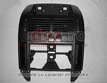 Imagine Consola bord Audi Q7 2006 Piese Auto