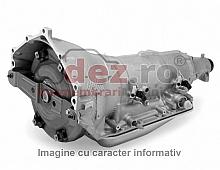 Imagine Cutie de viteza automata Citroen C5 2.0 HDI 2002 Piese Auto