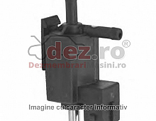Imagine Electrovalva presiune turbocompresor Dacia Logan 2006 Piese Auto