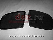 Imagine Geam oglinda Dacia Logan 2007 Piese Auto
