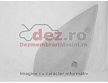 Imagine Geam triunghi Opel Meriva 2005 Piese Auto