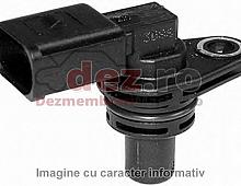 Imagine Generator impulsuri Land Rover Range Rover Sport 2011 Piese Auto
