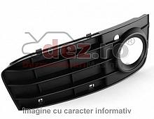 Imagine Grila proiector Ford Focus Mk2 Break 2005 Piese Auto