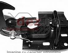 Imagine Incuietoare capota fata Ford Focus coupe 2005 Piese Auto