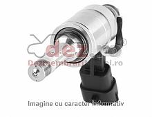 Imagine Injector Adblue Citroen C5 model 3 2009 Piese Auto