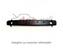 Imagine Intaritura bara fata Citroen C5 2002 Piese Auto