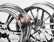 Imagine Jante aliaj Citroen C-Crosser 2010 Piese Auto