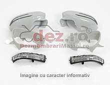 Imagine Oglinzi Citroen C5 model 3 2009 Piese Auto