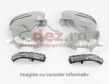 Imagine Oglinzi Volkswagen Eos 2009 Piese Auto