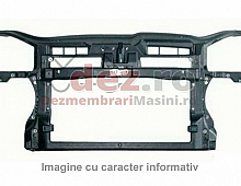 Imagine Trager / Panou frontal Saab 9-3 2003 Piese Auto