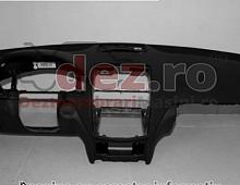 Imagine Plansa bord Hummer H2 2005 Piese Auto